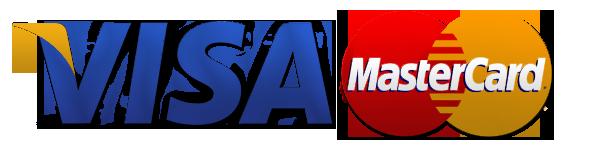 visa-mastercard-logo-png